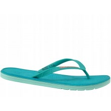 CHANCLAS NEW BALANCE W NB PRO THONG TURQUESA