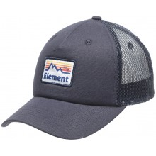 GORRA ELEMENT ICON MESH ECLIPSE NAVY