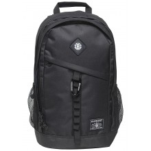 MOCHILA ELEMENT CYPRESS BPK 26L NEGRO