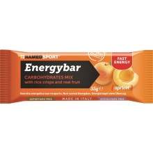 BARRITA NAMEDSPORT ENERGYBAR ALBARICOQUE