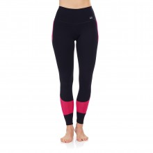LEGGING DITCHIL ENERGY NEGRO/ROSA