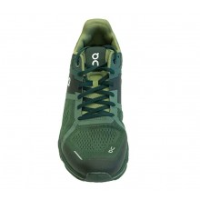 ZAPATILLAS ON RUNNING ON CLOUDACE IVY SAGE