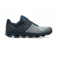 ZAPATILLAS ON RUNNING CLOUDACE MIST STONE