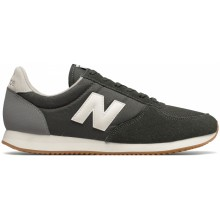 ZAPATILLAS NEW BALANCE U220HD VERDE