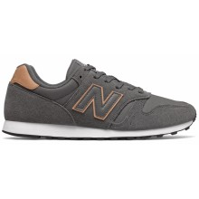 ZAPATILLAS NEW BALANCE ML373MNT GRIS