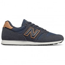 ZAPATILLAS NEW BALANCE ML373MRT AZUL