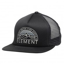 GORRA ELEMENT ODYSSEY TRUCKER