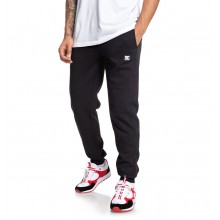 PANTALÓN DC SHOES REBEL PANT 3 NEGRO