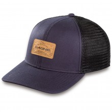 GORRA DAKINE PEAK TO PEAK TRUCKER S19