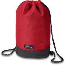 MOCHILA DAKINE CINCH PACK 16L W20