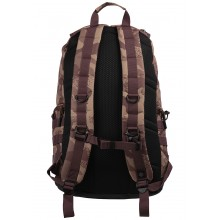 MOCHILA ELEMENT CYPRESS RECRUIT CAMO