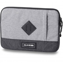 FUNDA PORTATIL DAKINE 365 TECH SLEEVE 15