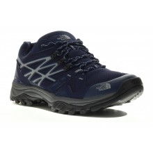 ZAPATILLAS THE NORTH FACE HEDGEHOG FASTPACK GTX NAVY
