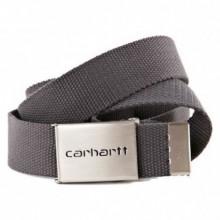 CARHARTT CINTURON CLIP TONAL BLACKSMITH
