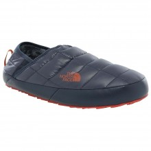 PANTUFLAS THE NORTH FACE THERMOBALL™ TRACTION MULE V AZUL MARINO