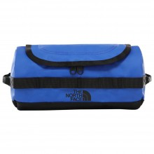 NECESER THE NORTH FACE BC TRAVEL CANISTER S AZUL