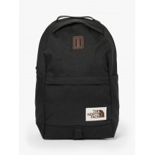 MOCHILA THE NORTH FACE DAYPACK TNF BLACK
