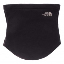 CUELLO THE NORTH FACE NECK GAITER NEGRO