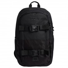 MOCHILA BILLABONG COMMAND SKATE PACK