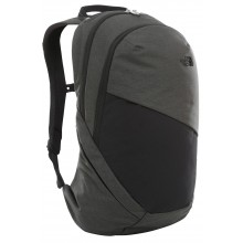 MOCHILA THE NORTH FACE ISABELLA W 17L ASPHALT