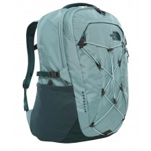 MOCHILA THE NORTH FACE BOREALIS 27L