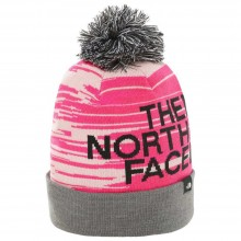 GORRO JUNIOR THE NORTH FACE Y SKI TUKE