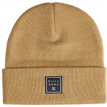 GORRO BILLABONG STACKED