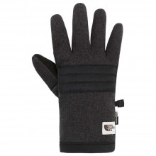 GUANTES THE NORTH FACE GORDON ETIP