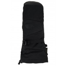MANOPLAS THE NORTH FACE W MONTANA ETIP GTX NEGRO