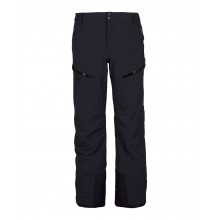 PANTALÓN NIEVE SOLL BACKOUNTRY