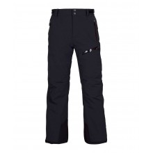 PANTALON ESQUI NIÑO SOLL BACKOUNTRY