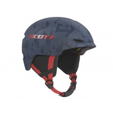 CASCO SCOTT CHASE 2 PLUS BLUE NIGHTS