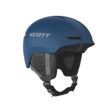 CASCO SCOTT TRACK BLUE SAPHIRE