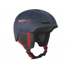 CASCO SCOTT TRACK PLUS BLUE NIGHTS