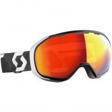 GAFAS DE VENTISCA SCOTT FIX LS