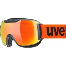 GAFAS DE VENTISCA UVEX DOWNHILL 2000 S CV BLACK