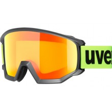 GAFAS DE VENTISCA UVEX ATHLETIC CV