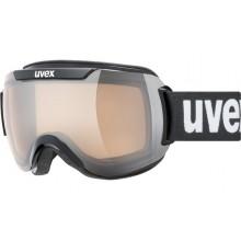 GAFAS DE VENTISCA UVEX DOWNHILL 2000 V BLACK