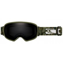 GAFAS DE VENTISCA CARVE FIRST TRACKS