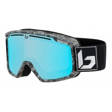 GAFAS VENTISCA BOLLE MADDOX NEGRO MARBLE 1-3