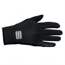 GUANTES SPORTFUL STELLAWS XC NEGRO
