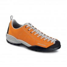 ZAPATILLAS W SCARPA MOJITO SUNSET ORANGE