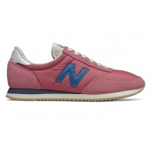 ZAPATILLAS NEW BALANCE W WL720BA ROSA