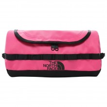 NECESER THE NORTH FACE TRAVEL CANISTER SS20