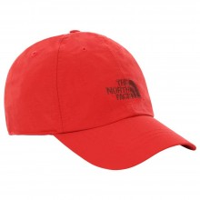 GORRA THE NORTH FACE HORIZON S20