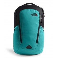 MOCHILA THE NORTH FACE VAULT 26.5L S20