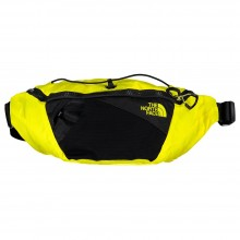 RIÑONERA THE NORTH FACE LUMBNICAL S S20