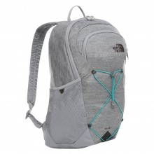 MOCHILA THE NORTH FACE RODEY 27L S20