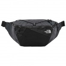 RIÑONERA THE NORTH FACE LUMBNICAL L S20