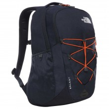 MOCHILA THE NORTH FACE JESTER 28L S20